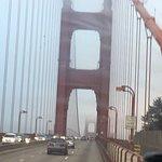 Gray Line San Francisco resmi