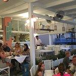 Zdjęcie Mediterranean Restaurant