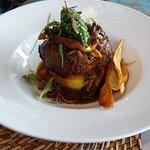 Photo of Dolce Vita Restaurante