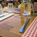 Foto de La Brasserie du General