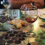 Bilde fra Brandeberry winery