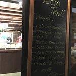 Photo of Vecio Trani