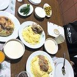 Foto de Al-Quds Restaurant