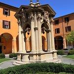 Foto di Palazzo Comunale