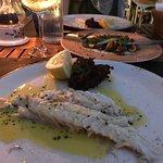 Photo of Il Pirata Restaurant