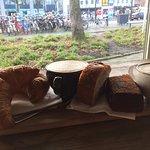 Foto de CoffeelabUC
