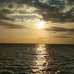 Bibanga yacht tours照片