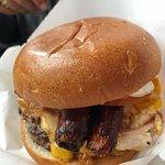 Foto de Rockin' Joe's Diner