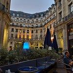 Photo of Mon Paris !