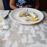 Photo de Number 7 Fish Bistro