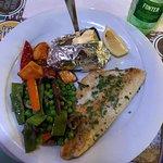Foto de Restaurante Lady Diana