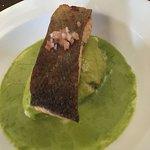 Foto di Cloister Restaurant