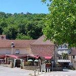 Foto di Le Relais de Gintrac