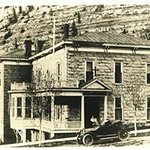 Ouray County Museumの写真