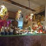 Photo of Maly Buddha