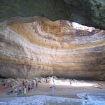 Photo of XRide Algarve