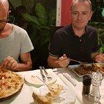 Bild från La Veranda Restaurant