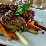 Restaurante Don Luisの写真