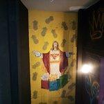 Foto di Romanian Kitsch Museum