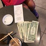 Photo de Starbucks