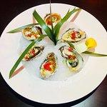 Kumamoto Asian Bistro Inc صورة فوتوغرافية