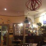 Photo of Cafe Nom De Plume