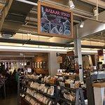 صورة فوتوغرافية لـ Union Market