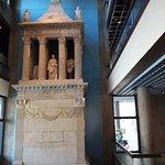 Photo of Roman-German Museum (Romisch-Germanisches Museum)