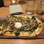 Agricola Eateryの写真