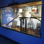 Billede af Morehead Planetarium and Science Center
