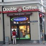 Photo of Double Coffee
