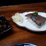 Kishimoto Japanese Kitchen照片