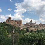 Billede af Ristorante San Domenico