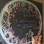 Primo의 사진
