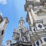 Foto de France Tourisme - Daily tour