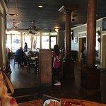 Foto de Madison Chop House Grille