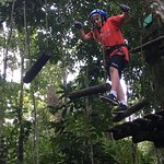 Foto van Paraty Sport Aventura
