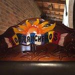 Foto de Los Rancheros