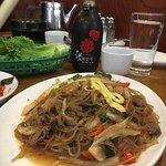 ภาพถ่ายของ Han II Kwan Korean Restaurant