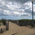 Foto di Rehoboth Beach Boardwalk