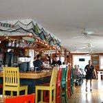 Φωτογραφία: Deckhouse Pub & Eatery