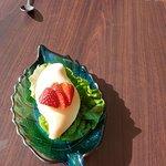 ภาพถ่ายของ Tokio Fans Japanese Restaurant