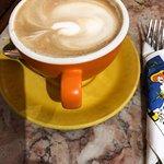 Foto de Cafe Lalo