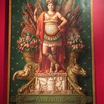 Photo of Virginia Museum of Fine Arts