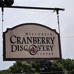 Billede af Cranberry Discovery Center