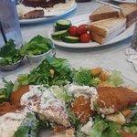 Foto de Bob & Edith's Diner