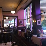 Photo of Maggiano's