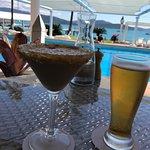 Foto de Clipper Restaurant & Bar