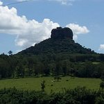 Photo of Morro Do Cuscuzeiro