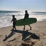 369 Surf – fotografija